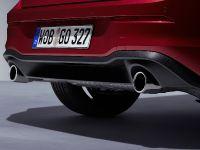 thumbnail image of 2020 Volkswagen Golf 8 GTI