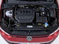 2020 Volkswagen Golf 8 GTI, 25 of 26