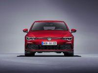 2020 Volkswagen Golf, 3 of 20