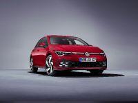 2020 Volkswagen Golf, 4 of 20