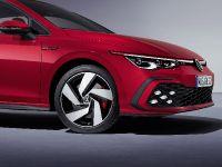 2020 Volkswagen Golf, 8 of 20
