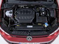 2020 Volkswagen Golf, 20 of 20