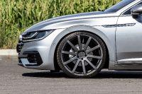 2020 JM Car Design Volkswagen Arteon, 4 of 10