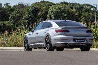 2020 JM Car Design Volkswagen Arteon, 5 of 10