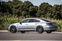 2020 JM Car Design Volkswagen Arteon, 6 of 10