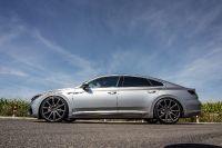 2020 JM Car Design Volkswagen Arteon, 7 of 10