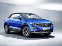 thumbnail image of 2020 Volkswagen T-Roc Cabriolet