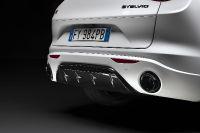 2021 Alfa Romeo Stelvio Veloce, 6 of 10
