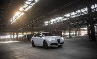 thumbnail image of 2021 Alfa Romeo Stelvio Veloce