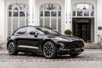 thumbnail image of 2021 Aston Martin DB11