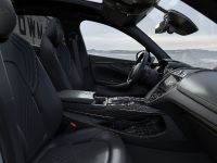 2021 Aston Martin DBX, 3 of 20