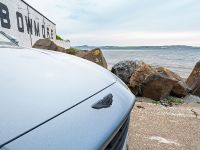 2021 Aston Martin DBX, 4 of 20