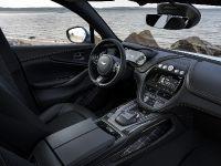 2021 Aston Martin DBX, 5 of 20