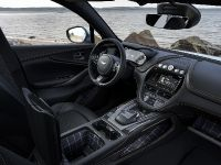 2021 Aston Martin DBX, 6 of 20