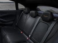 2021 Aston Martin DBX, 7 of 20