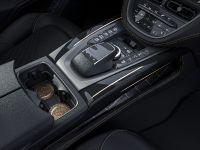 2021 Aston Martin DBX, 8 of 20