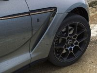 2021 Aston Martin DBX, 10 of 20