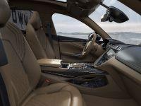 2021 Aston Martin DBX, 13 of 20