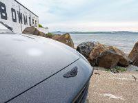 2021 Aston Martin DBX, 14 of 20