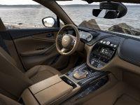 2021 Aston Martin DBX, 15 of 20