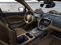 2021 Aston Martin DBX, 16 of 20