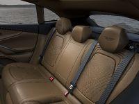 2021 Aston Martin DBX, 17 of 20