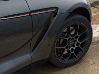 2021 Aston Martin DBX, 20 of 20