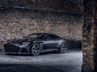 2021 Aston Martin Vantage 007 Edition, 1 of 28