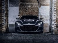 thumbnail image of 2021 Aston Martin Vantage 007 Edition