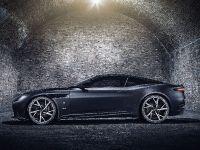 2021 Aston Martin Vantage 007 Edition, 3 of 28