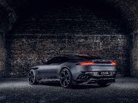 2021 Aston Martin Vantage 007 Edition, 4 of 28