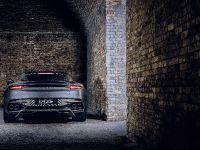 2021 Aston Martin Vantage 007 Edition, 5 of 28