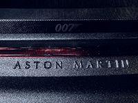 2021 Aston Martin Vantage 007 Edition, 6 of 28