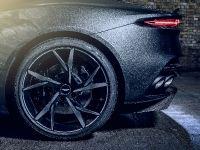 2021 Aston Martin Vantage 007 Edition, 7 of 28