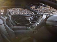 2021 Aston Martin Vantage 007 Edition, 8 of 28