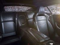 2021 Aston Martin Vantage 007 Edition, 10 of 28