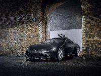 2021 Aston Martin Vantage 007 Edition, 12 of 28