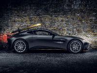 2021 Aston Martin Vantage 007 Edition, 13 of 28