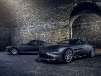 2021 Aston Martin Vantage 007 Edition, 16 of 28