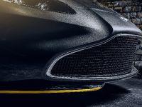 2021 Aston Martin Vantage 007 Edition, 19 of 28