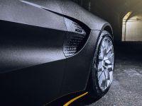 2021 Aston Martin Vantage 007 Edition, 20 of 28