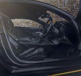 2021 Aston Martin Vantage 007 Edition, 21 of 28