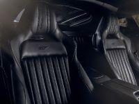 2021 Aston Martin Vantage 007 Edition, 22 of 28