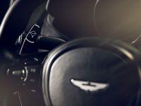 2021 Aston Martin Vantage 007 Edition, 23 of 28