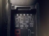 2021 Aston Martin Vantage 007 Edition, 24 of 28