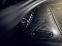 2021 Aston Martin Vantage 007 Edition, 25 of 28