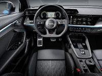 2021 Audi A3 Sportback 40 TFSI, 6 of 7