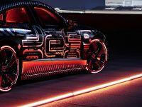2021 Audi e-tron GT, 1 of 10