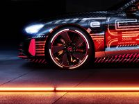 2021 Audi e-tron GT, 2 of 10