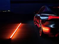 2021 Audi e-tron GT, 3 of 10